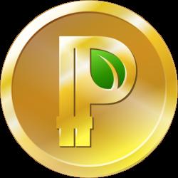 peercoin pool pps iq option konto löschen in wenigen minuten kündigen